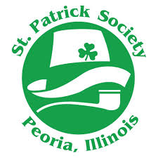 St. Patrick Society of Peoria